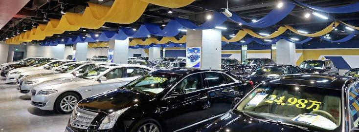 就事论事,未来购买二手车会不会成为主流?