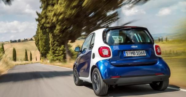 买车回头率重要,还是实用性重要?