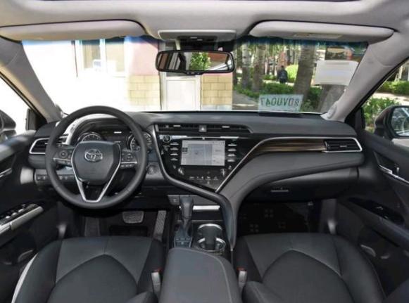 丰田常用的E型多连杆与多连杆结构有哪些区别?别再听销售乱吹了