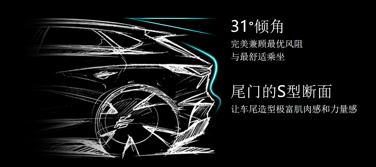 想买车的再等等!长安欧尚打造了一款10万元级SUV市场标杆
