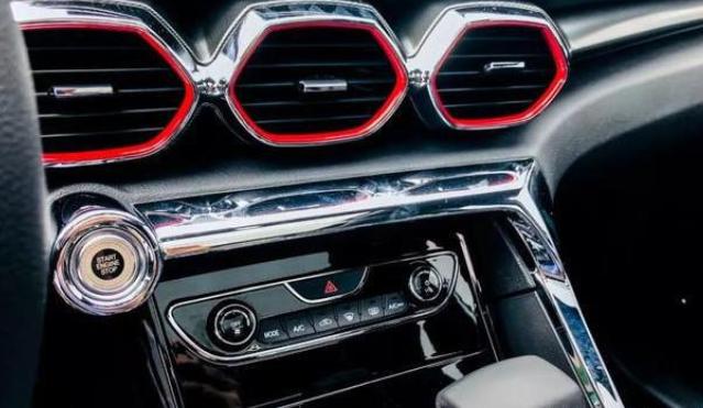 奇瑞瑞虎8和海马S8,同为1.6T引擎,谁的品质更好?