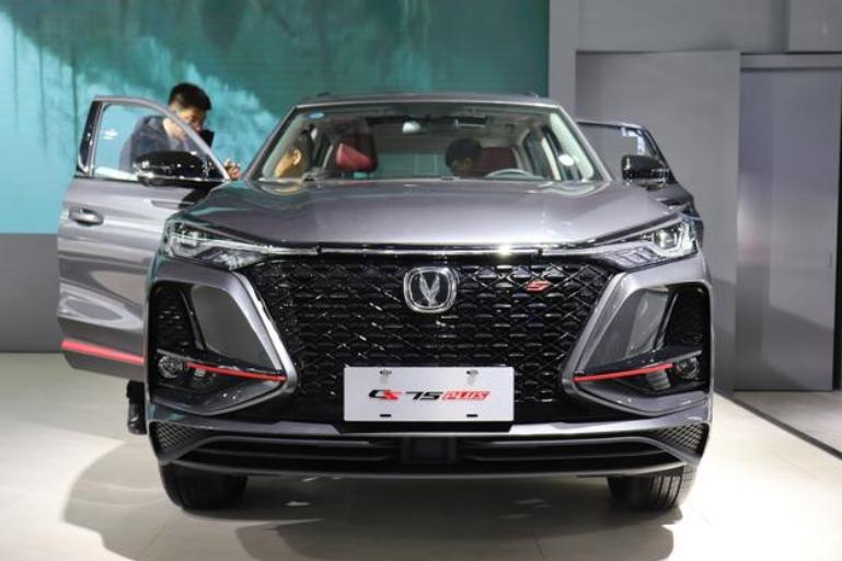 不到15万的预算,这3款国产SUV可以考虑,性价比都很高