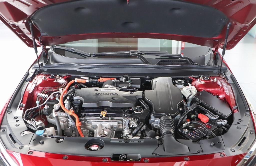 省油是核心,主流B级车这几款油耗太美丽了