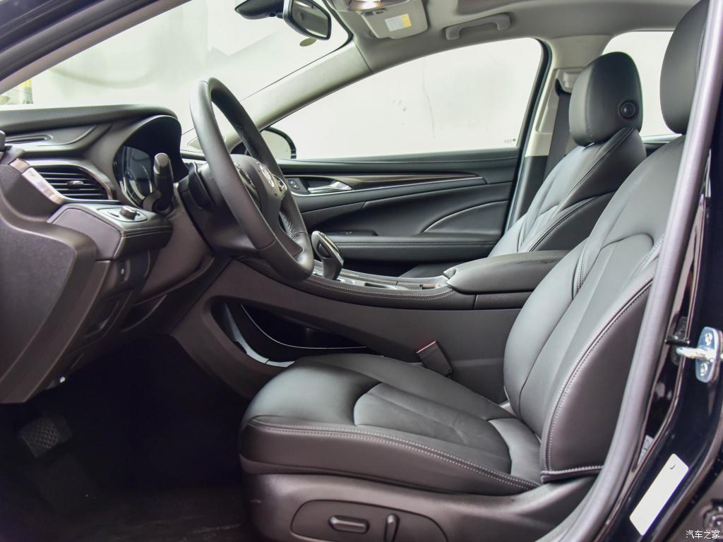"""5万内想买B+级轿车有哪些选择?这几款动力、空间都比B级好"""""""