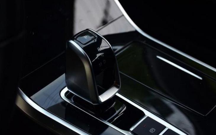 奇瑞最受好评的一款车是它,空间大、动力强,瑞虎8凭什么畅销?