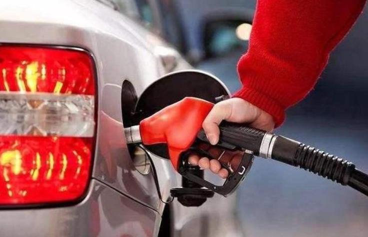 标注添加92#油的车可以加95吗?有必要么?老司机这样说