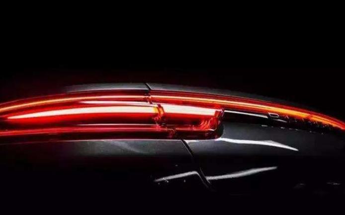 贯穿式设计一统尾灯的背后,流行和辨识度谁更重要?