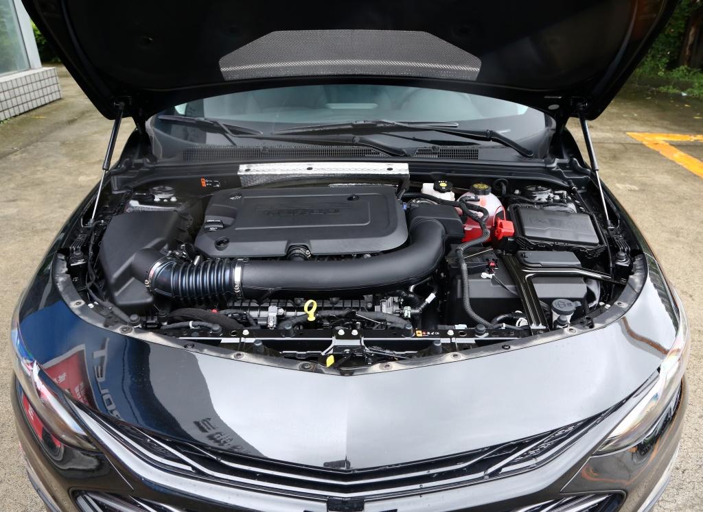 冷门B级家轿之选 不喜欢随大流就看这三款,动力颜值都在线