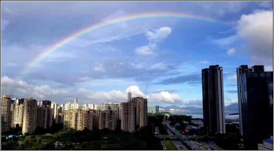 全球瞩目!楼市强劲复苏,三季度经济数据背后的6个秘密