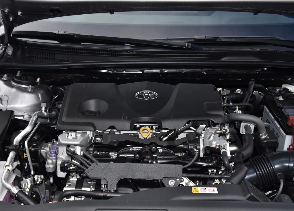 预算25万,想要低调的代步轿车不看BBA,就看这三款