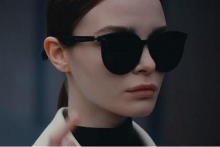 从时尚到科技,华为Eyewear Ⅱ引领智能眼镜新趋势