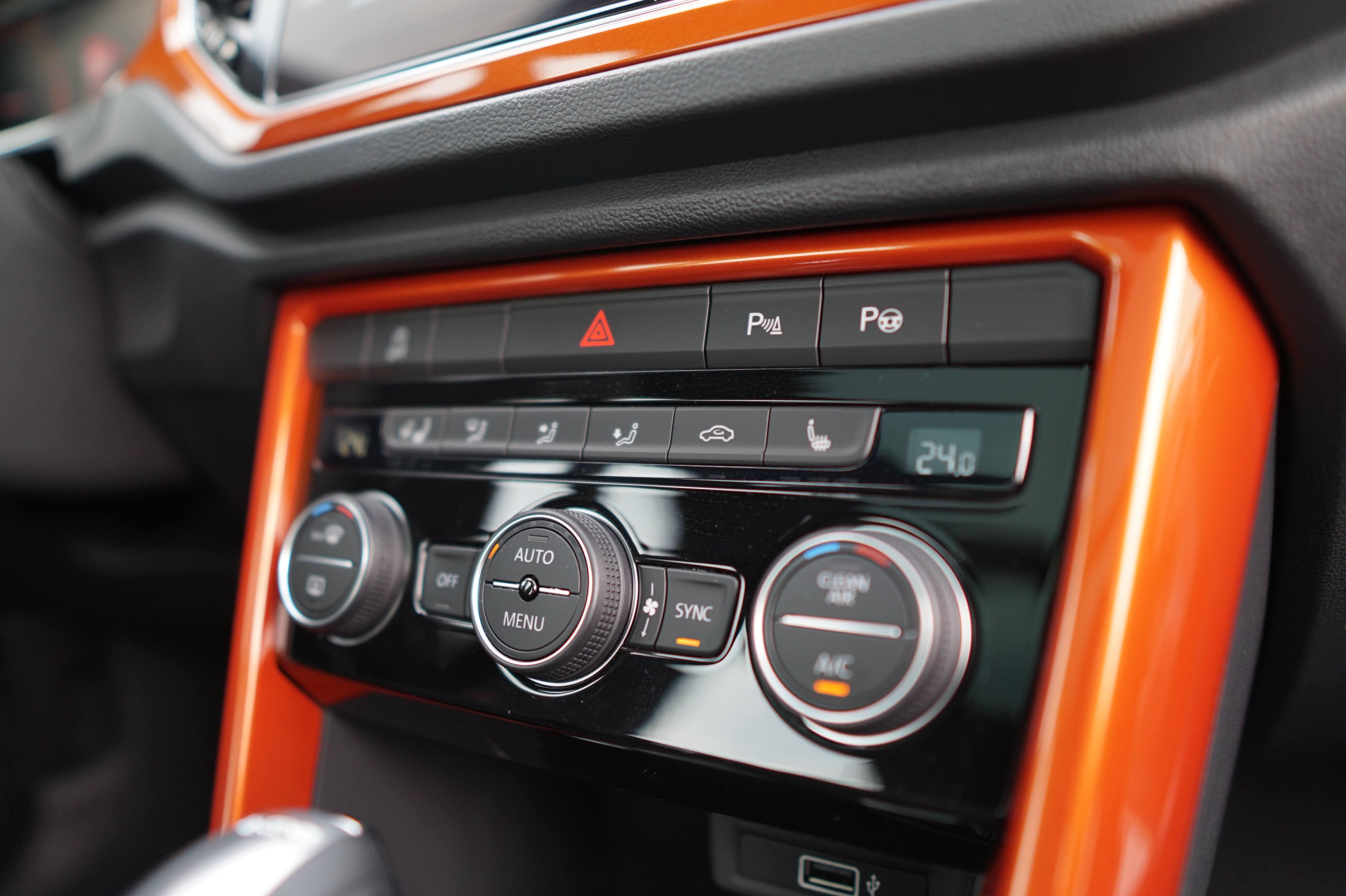汽车空调一般多久清洗一次比较好?
