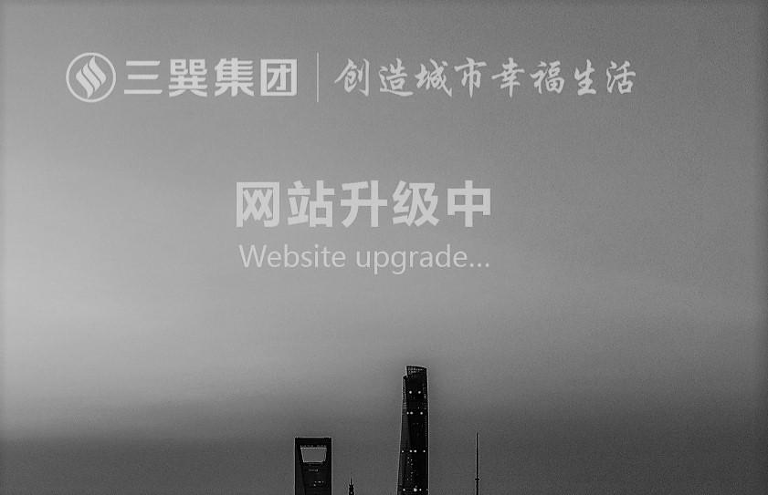 内忧外患:三巽控股第三次赴港IPO,机会有多大?
