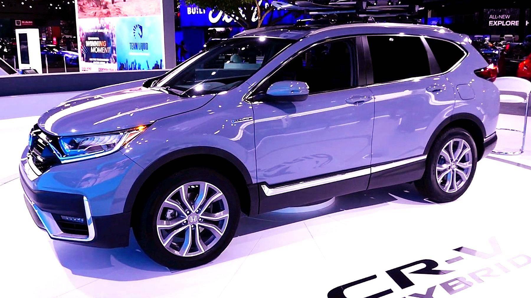 预算15万,究竟买合资SUV还是自主?