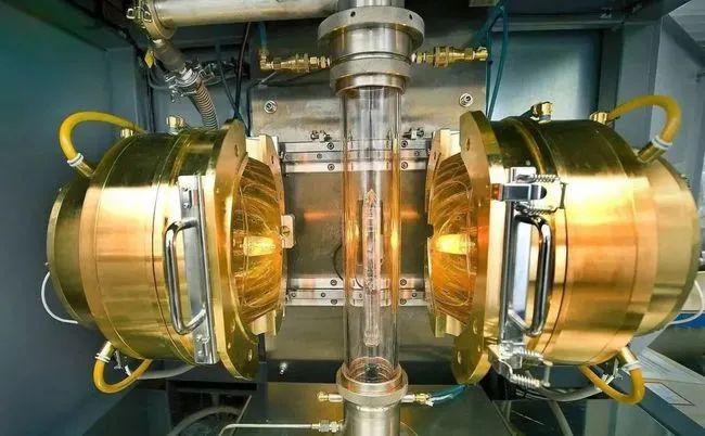 首次证明:曾不可能的超导体,超导玻色-爱因斯坦凝聚体被发现!
