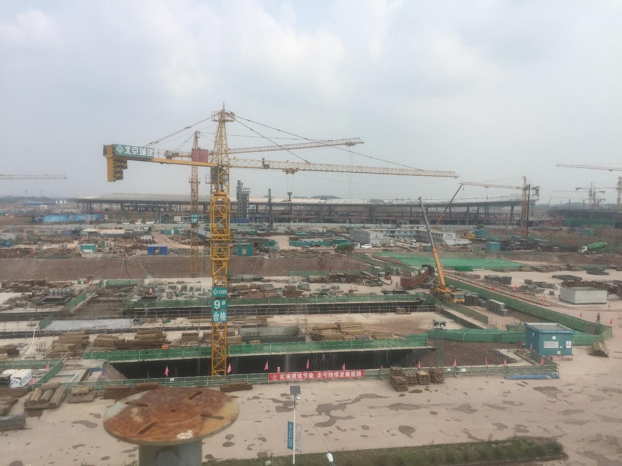 """堪比茅台利润率?""""河南王""""拟上市第四家公司!建业如何守业?"""
