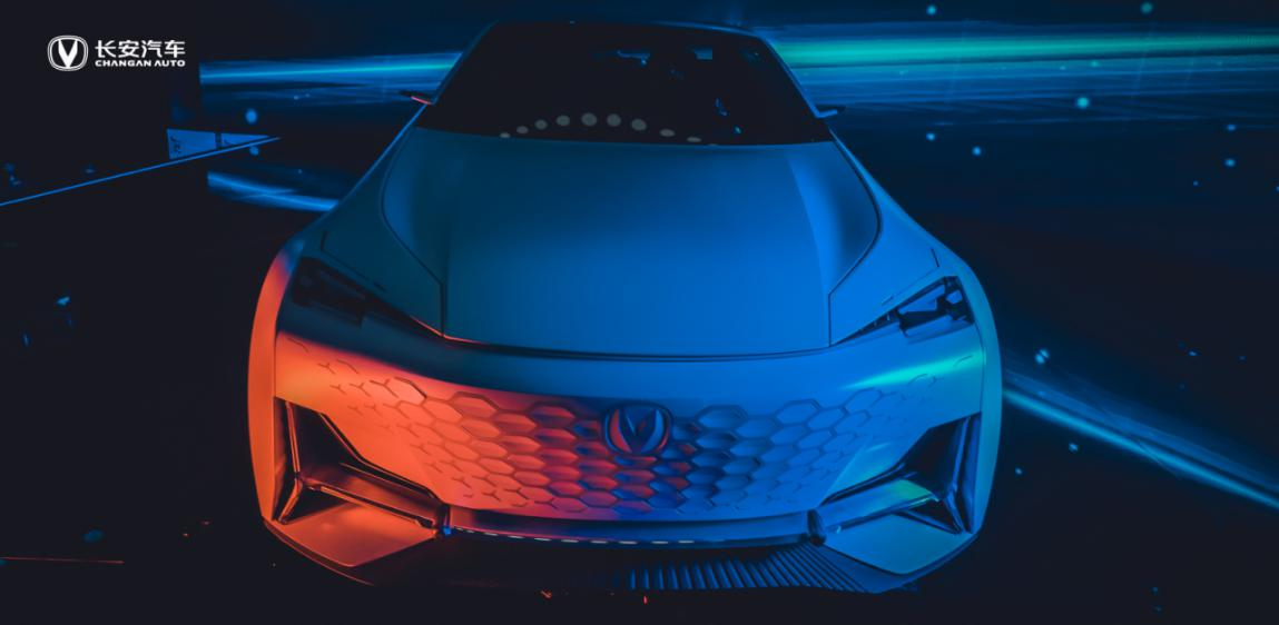 国家队进场,长安、华为、宁德时代联合打造高端智能汽车品牌
