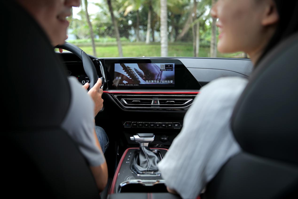 """0万级主流SUV市场要变天?长安欧尚X5上市,仅6.99万起"""""""