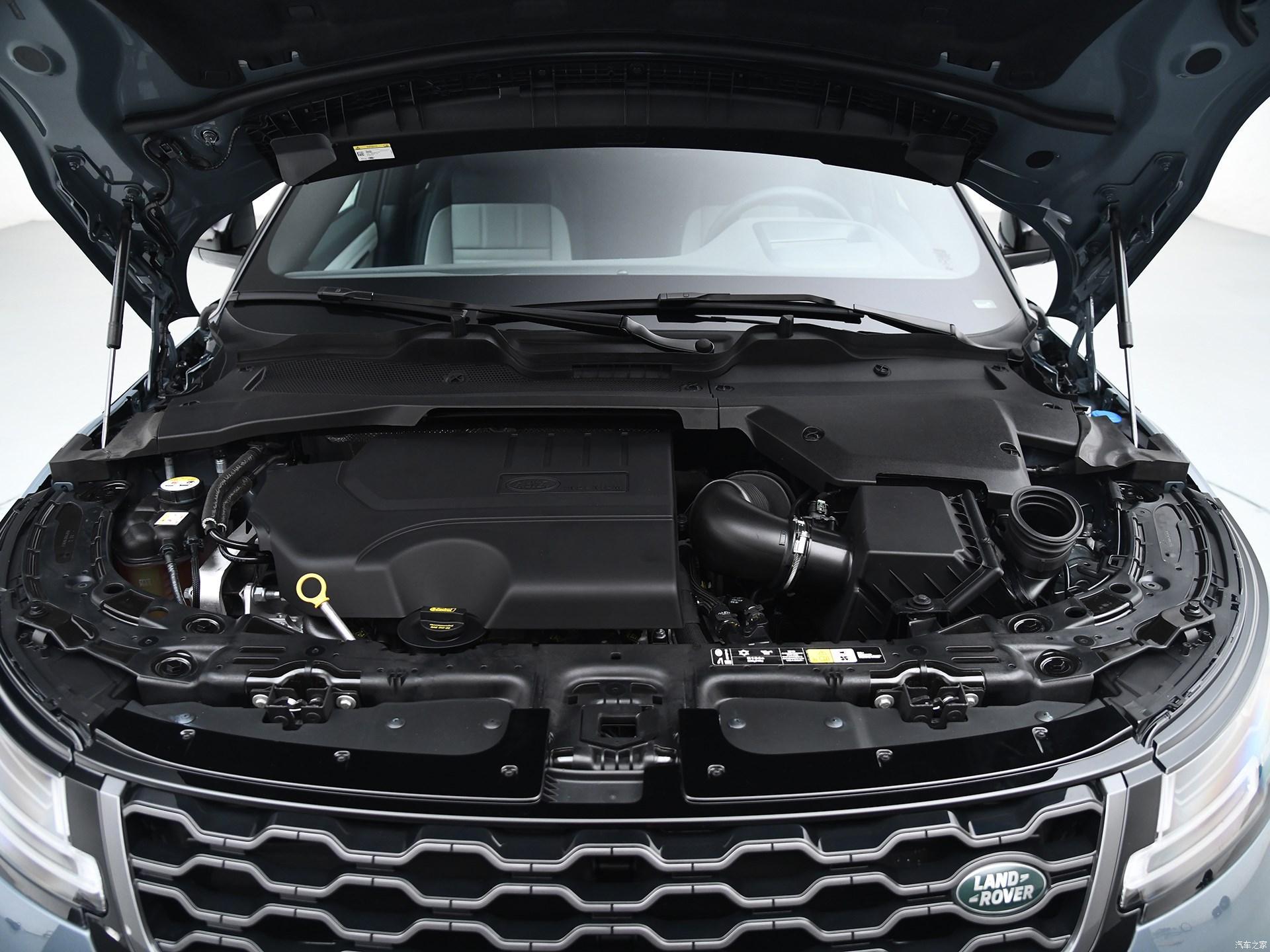 预算40万选运动豪华SUV,路虎极光对比宝马X3