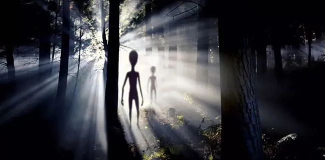 是找不到外星人吗?新研究表明:外星智慧生命,或已自我毁灭!