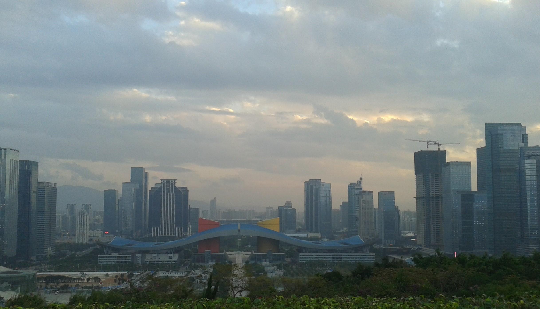 进击的安徽,猛烈的京沪,受挫的天津!GDP最终核实,谁该着急了?