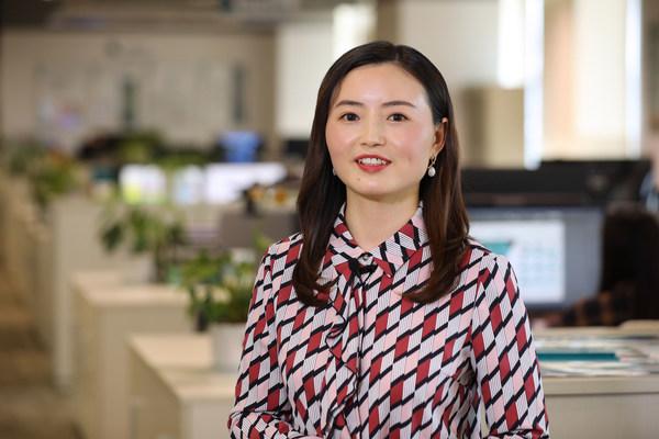 技术赋能+以人为本双驱动 马思特中国实现2020年全年盈利目标300%