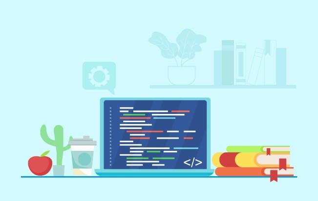 2021年适合初学者学的编程语言有哪些_www.cnitedu.cn
