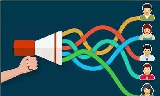 在线课程详情页怎么写?6步助你转化率飙涨!