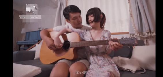麻豆传媒女演员介绍 麻豆传媒女优大全 妹子图