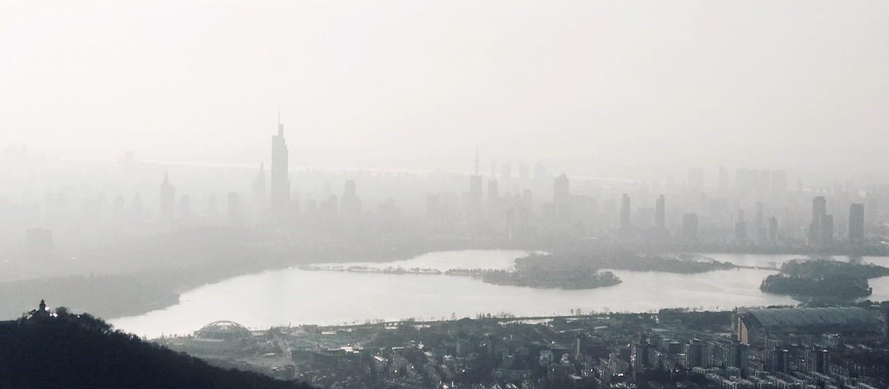 重磅官宣!成渝地位首次跃升、杭州南京大晋级!东北获点名