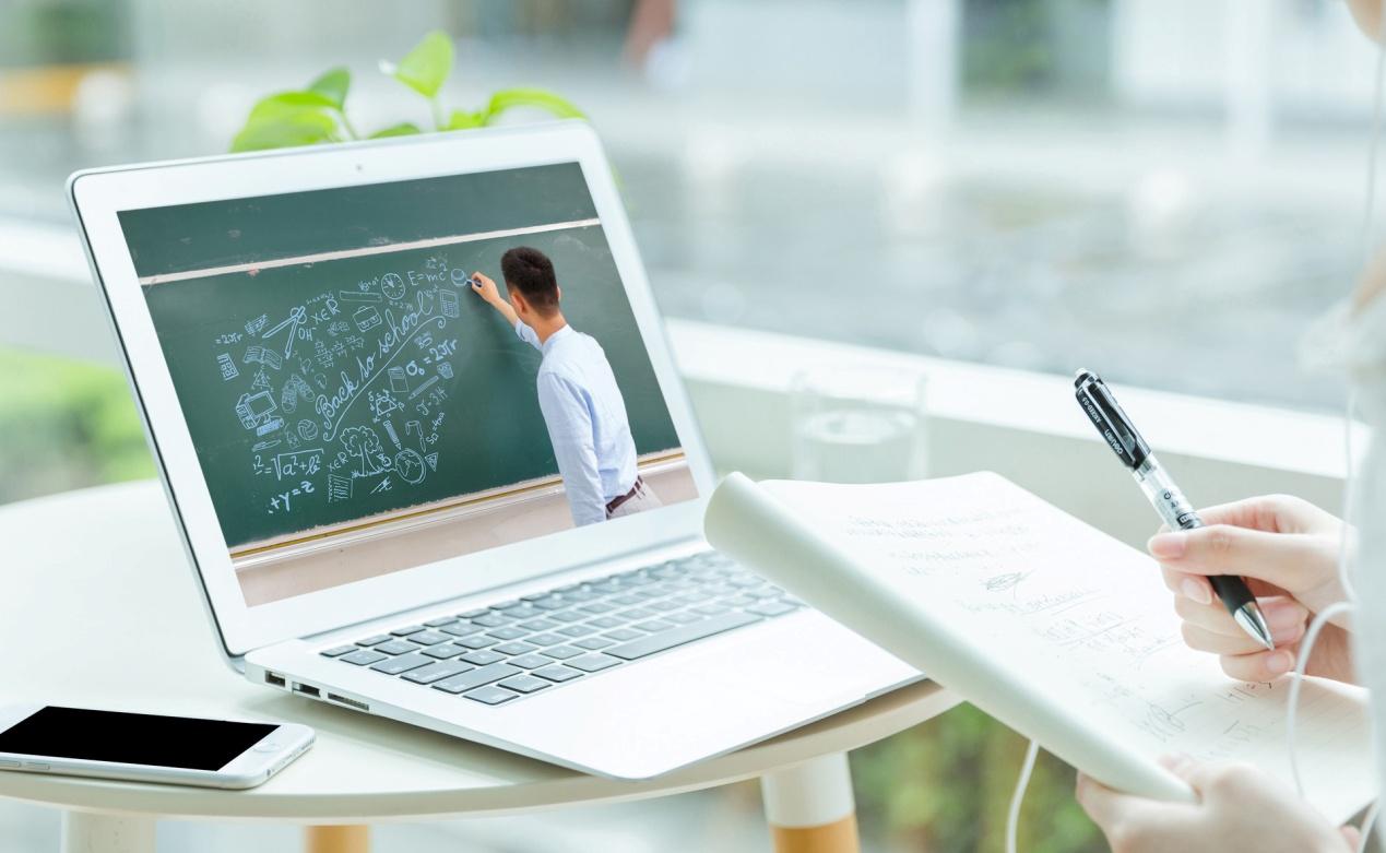 后疫情时代,K12在线教育行业5大未来布局趋向