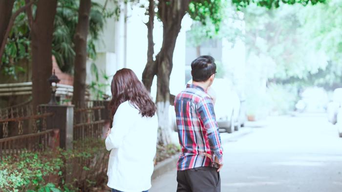 婚姻专家瑜峰告诉你:女强男弱的婚姻,怎样才能长久?