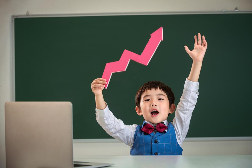 优惠券怎么用,才能真正提高教培企业转化率?