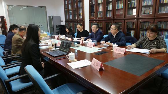 以高新技术助力高质量发展 杰成医疗生于苏州、根植中国、迈向世界
