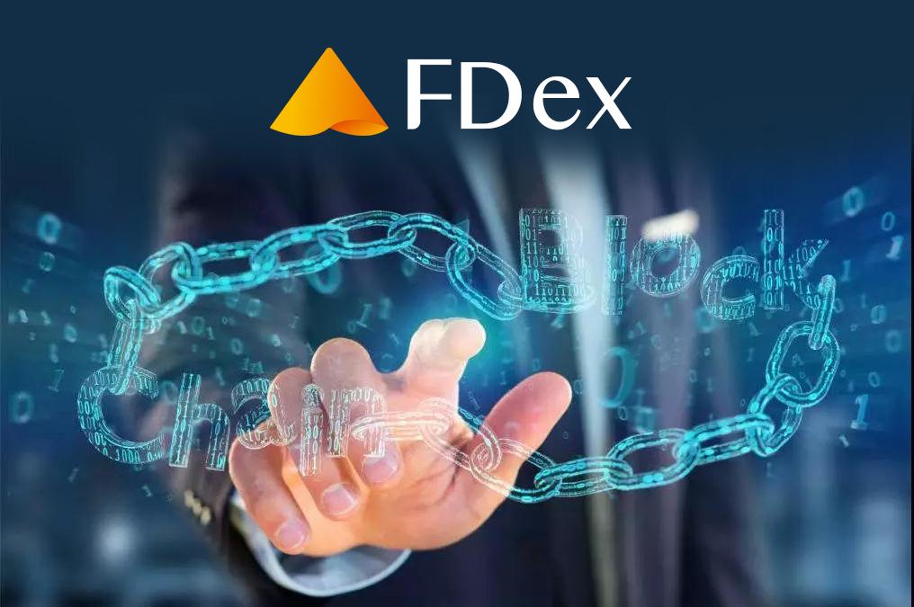 14年稳定运营,FXBTG全力打造去中心化外汇期货交易平台