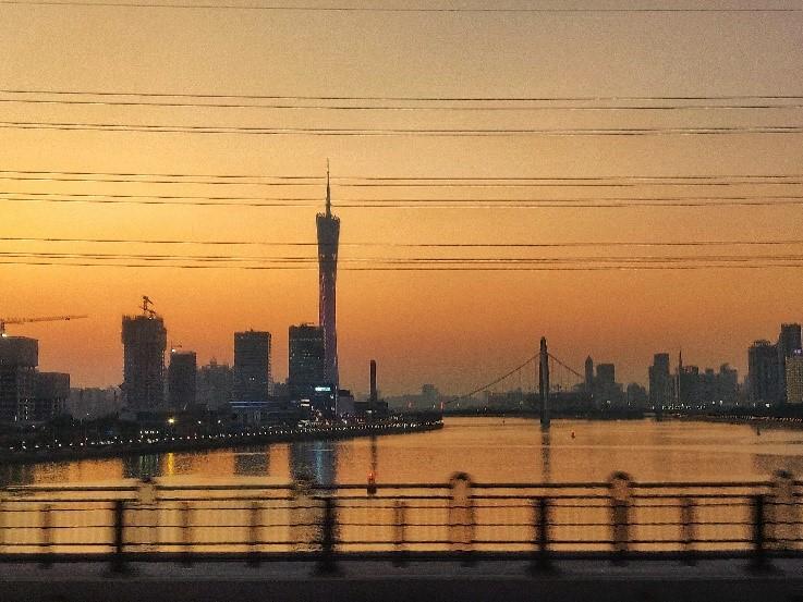 上海、合肥、重庆!多地学区房改革,到底怎么买?注意这10点