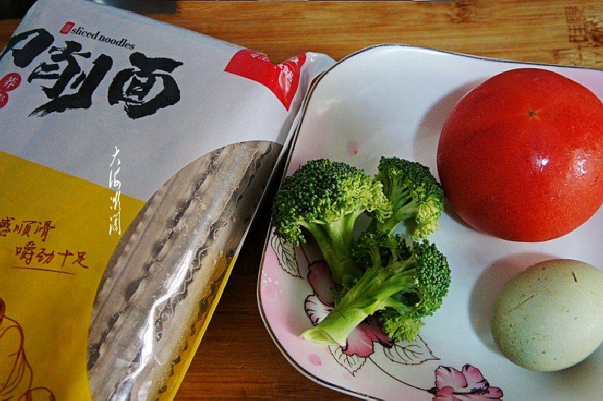 一个人的快手早餐,10分钟搞定,营养十足能量满满,好吃不胖