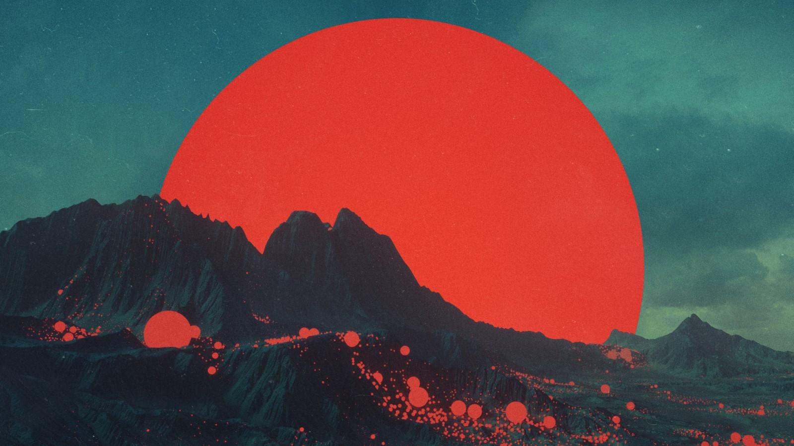 适合清早发朋友圈的正能量图片说说,阳光早上好祝福语