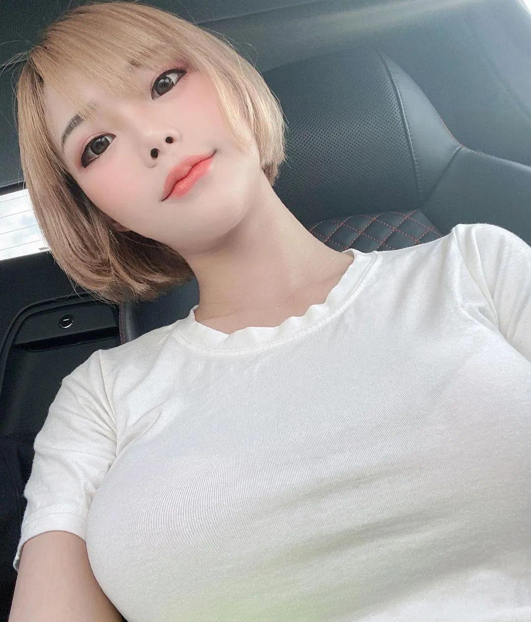 小姐姐图片:bad girl
