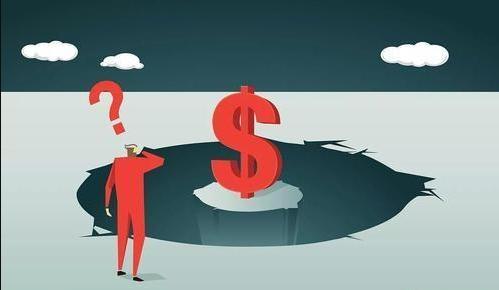 投资最难的事是什么?