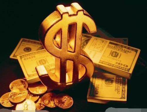 哪些行业是挣富人的钱行业?
