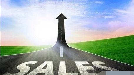 一个企业是营销重要还是产品重要?