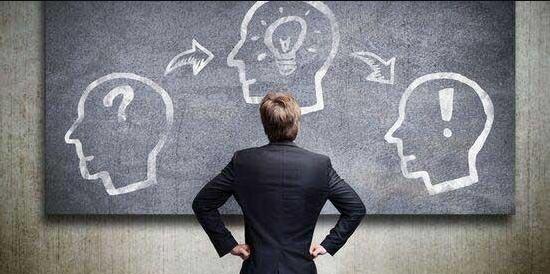 现在很想创业,有什么项目推荐?