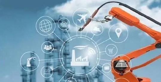 未来各大行业的发展趋势在哪里?