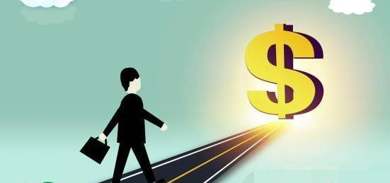 有十来万资金想做生意,有什么好的推荐?