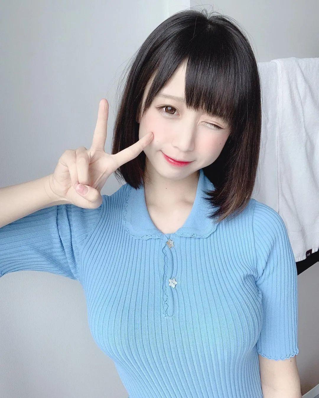 yami小姐姐