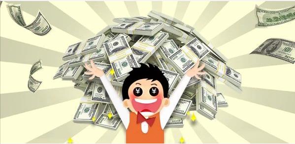 美术生怎么赚钱快(美术生赚钱的6种方法)