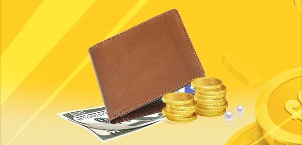 怎么做影视解说挣钱(0基础做影视解说赚钱)