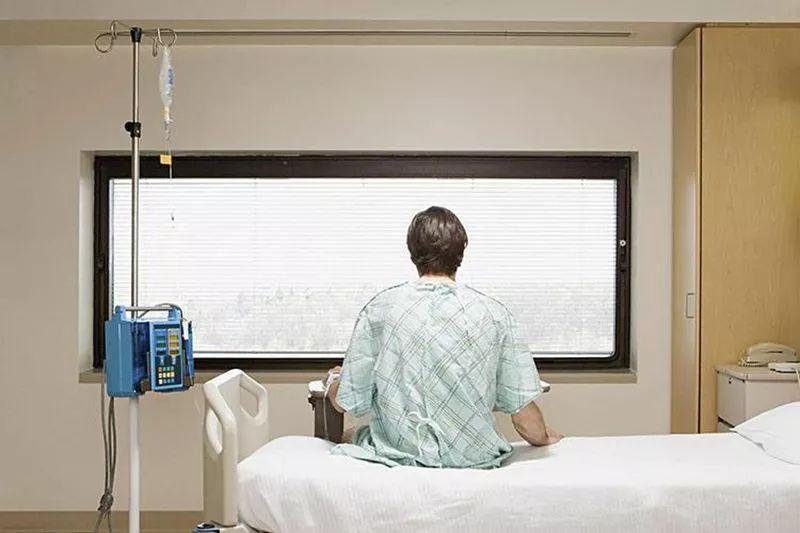 癌症化疗,这四大副作用比较常见,并不是没办法缓解