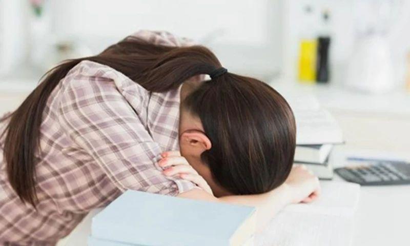失眠,癌症患者最头疼的一个问题,长时间失眠会导致病情加重吗